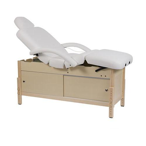 Caphi Spa Couch