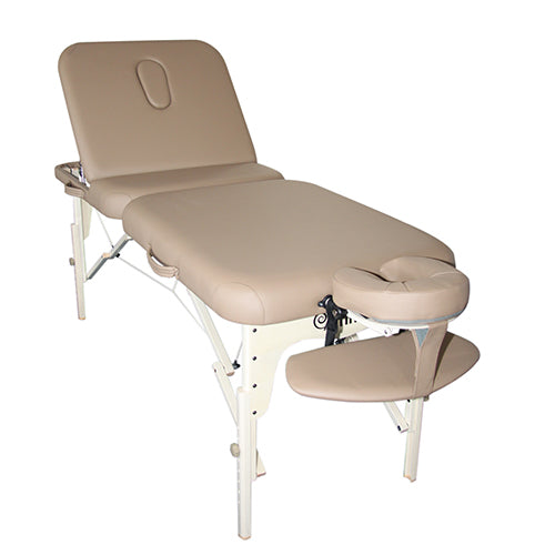Affinity Comfortflex Portable Massage Table