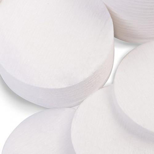 Smooth Lint Free Cosmetic Pads