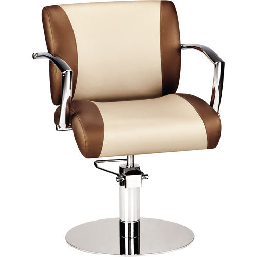Eve Hair Chair