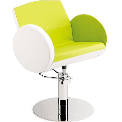 Gemini Hair Chair
