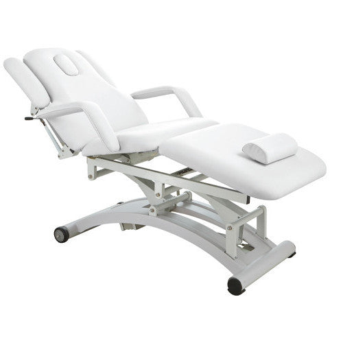 Harmon Massage Table
