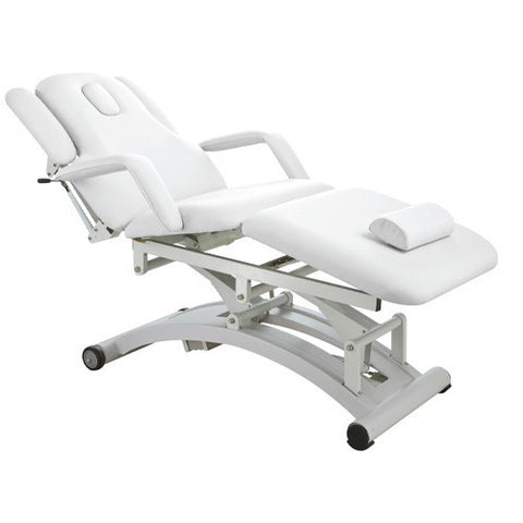 Harmon | Massage Tables