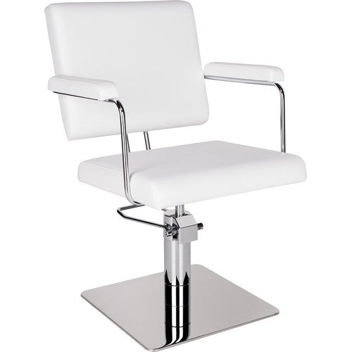 Helios Hair Chair