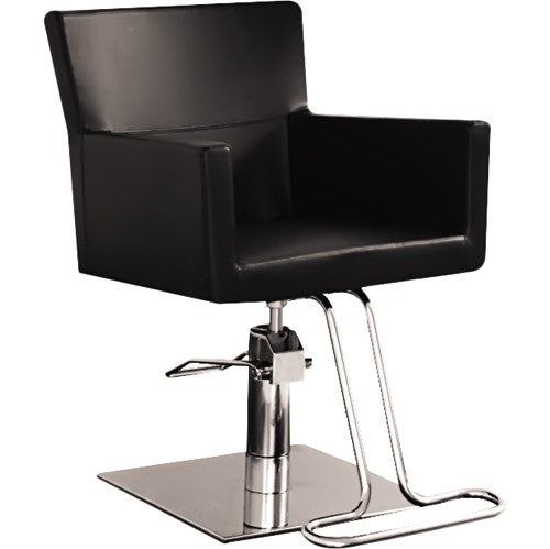 Isadora Hair Chair