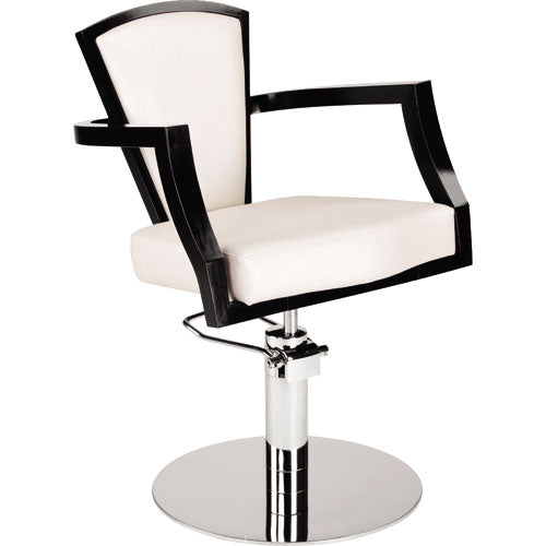 King Lux Hair Chair