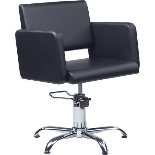 Lea Hair Chair