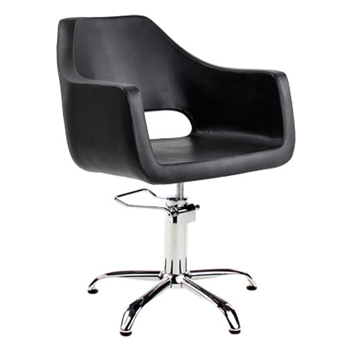 Marea Hair Chair