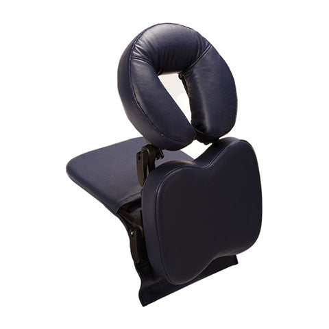 Affinity Massage To Go | Portable Massage Chairs