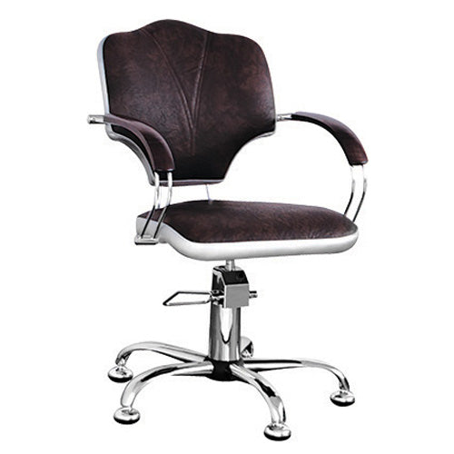 Narcyz Hair Chair