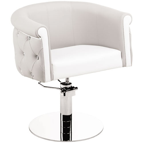 Obsession Hair Chair