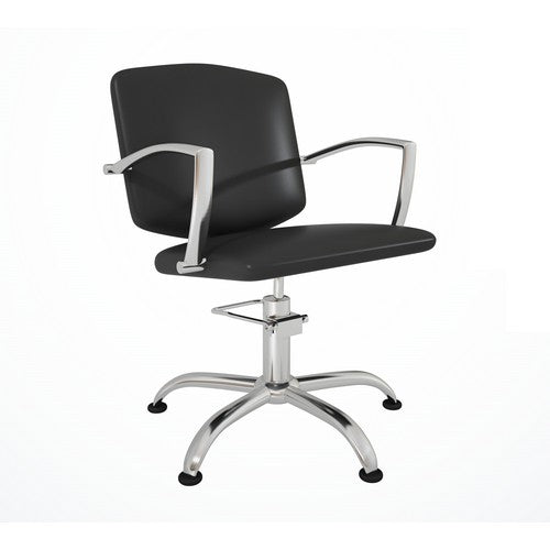 Pako Hair Chair