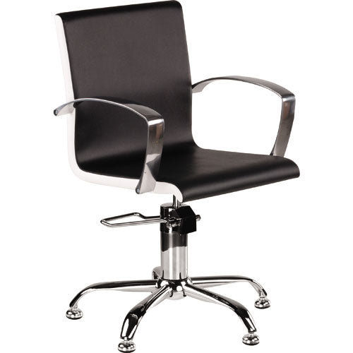 Partner Hair Chair