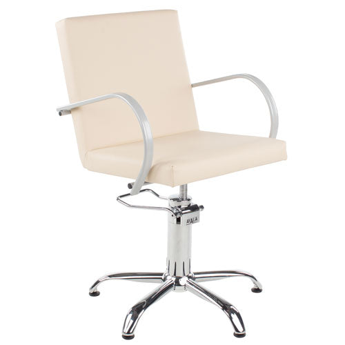 Pik Hair Chair