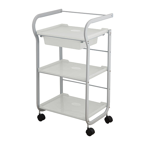 Polli Beauty Trolley