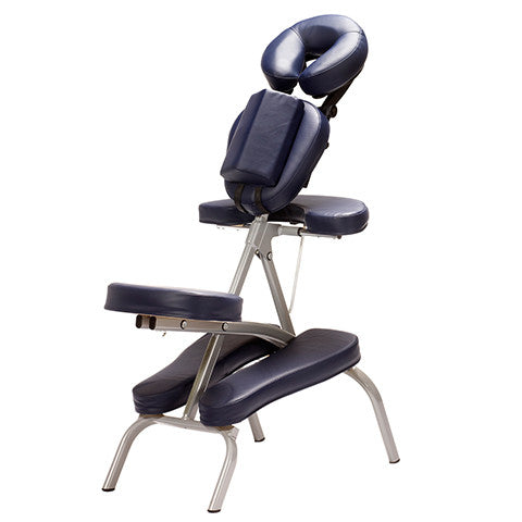 Affinity Puma On-Site Chair | Portable Massage Chairs