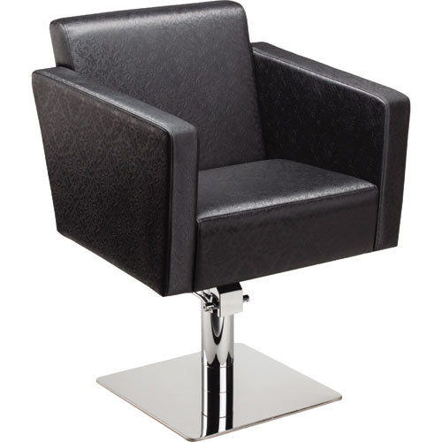 Quadro Hair Chair
