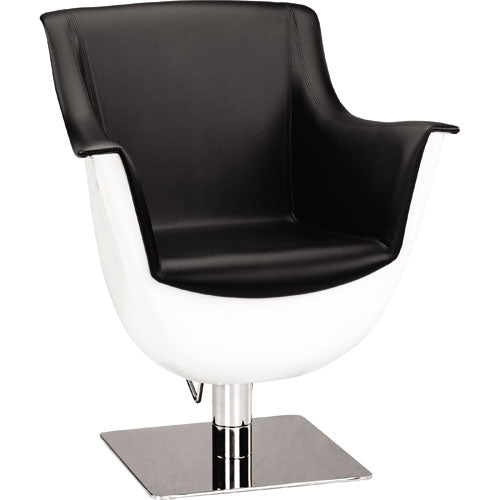 Rialto Hair Chair