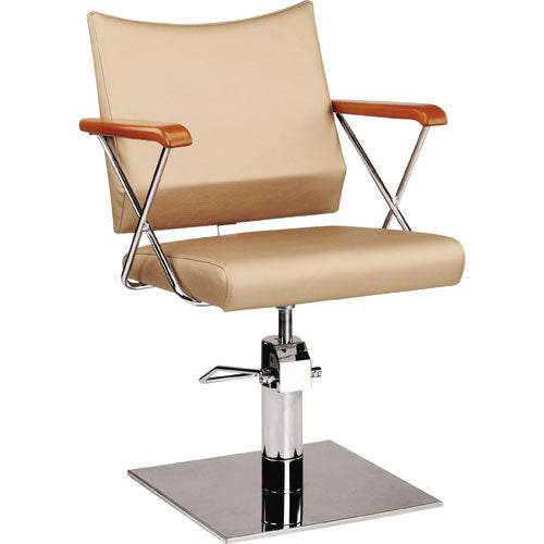 Roma Hair Chair