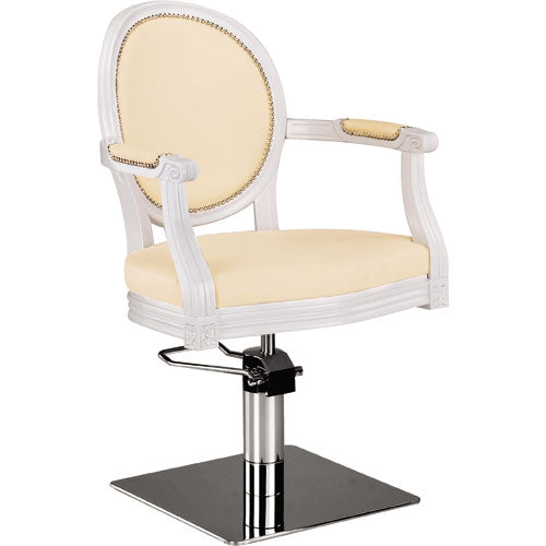Royal Lux Styling Chair
