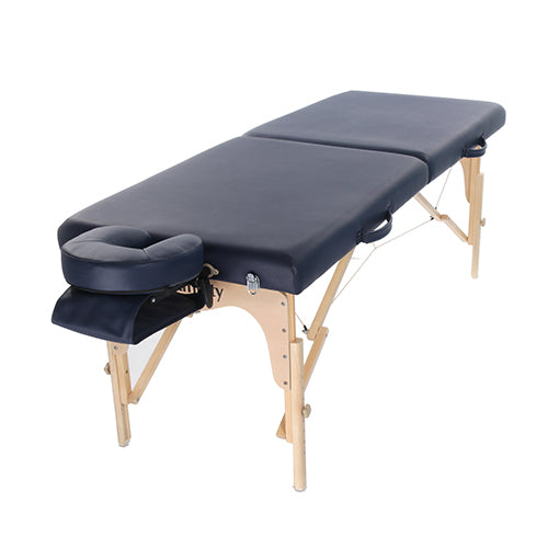 Affinity Sienna Portable Massage Table