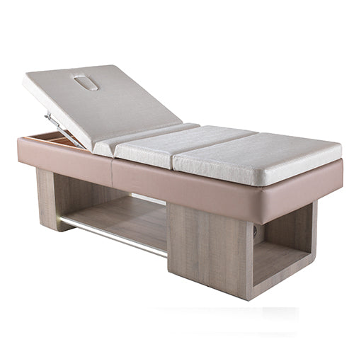 Soma Massage Table