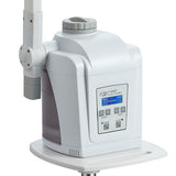 Pro Combi Tower | Facial Machines