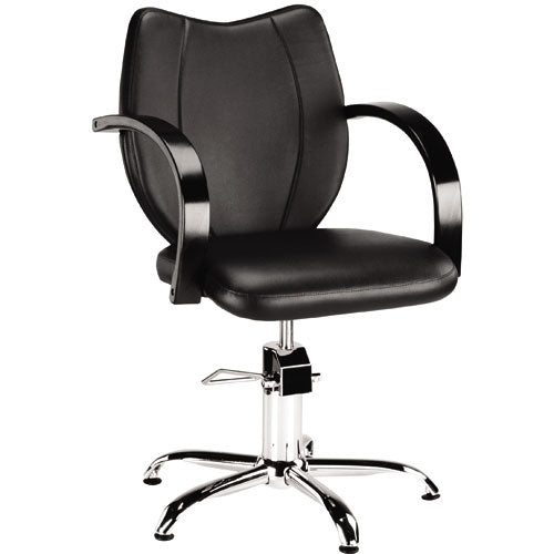 Toledo Hair Chair