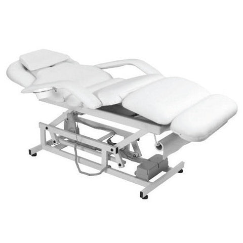 Touch Massage Table