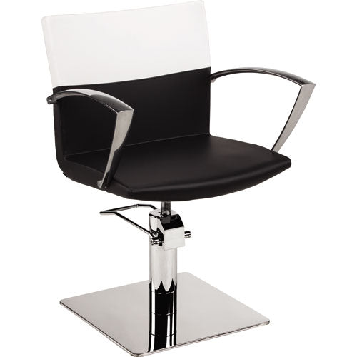 Yoko Hair Chair