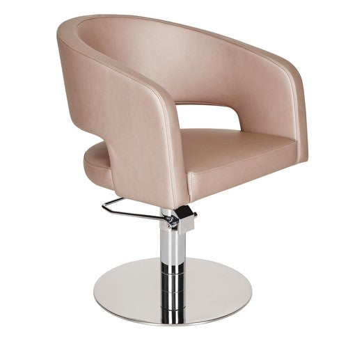 Zoe Hair Chair