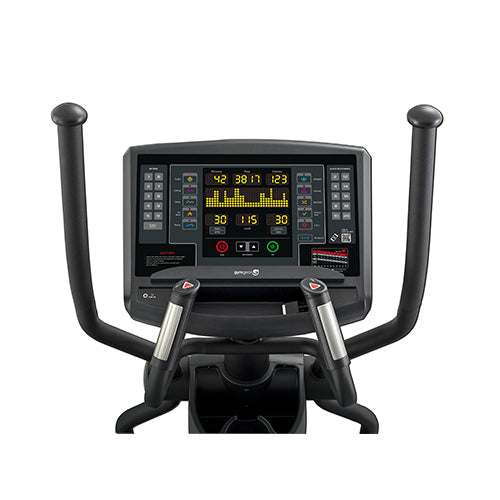 X97 Cross Trainer