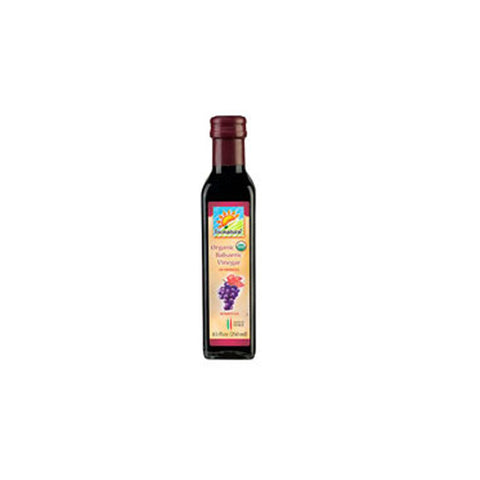 Bionaturae Organic Balsamic Vinegar -- 8.5 fl oz