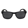 Nantucket Fold-up - The Box (Matte Black) - Dicks Cottons Sunglasses  - 3