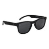 Nantucket Fold-up - The Box (Matte Black) - Dicks Cottons Sunglasses  - 5