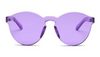 Summer Fri-Yay - Purple
