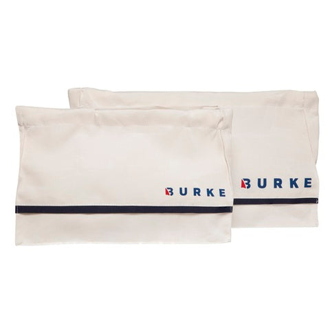 Deluxe Acrylic Canvas Sheet Bags