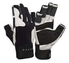 Performance Amara Sailing Glove