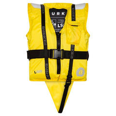 Childrens Front Entry Level 100 PFD