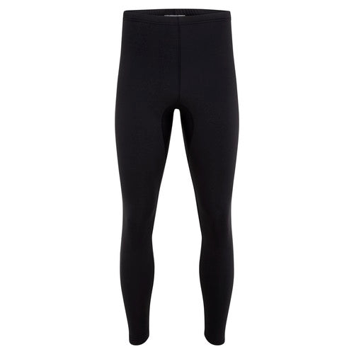 EVO Thermal Skin Pant