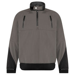 Evolution Dinghy Smock