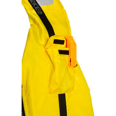 Front Entry Level 100 PFD - L100