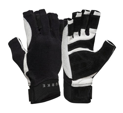 Leather Sailing Glove
