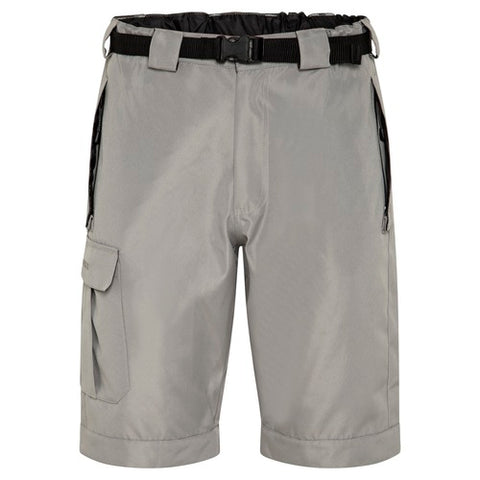 Newport Sailing Short