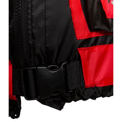 D50 One Design Side Entry Level 50 PFD
