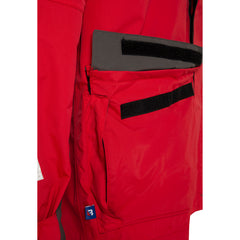 Pacific Coastal CB10 Breathable Jacket