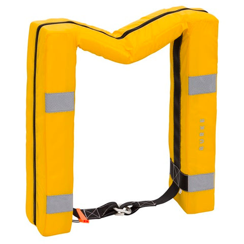 Retriever Float Lifesling and Stowbag