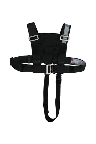 Deck Safety Harness
