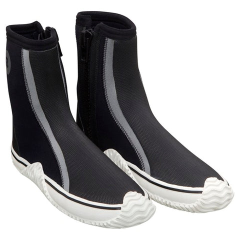 Wetsuit Boot