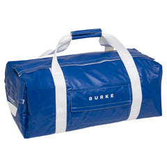 Large Yachtsmans Waterproof Gear Bag